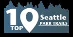 BOTNWWebButtons_SeattleTrails