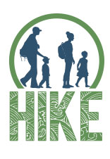Button-Hike2