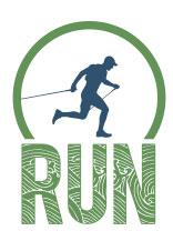 Button-Run2