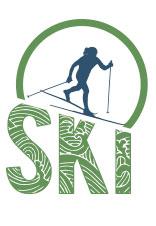 Button-Ski2