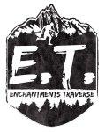 ET-logoSmall